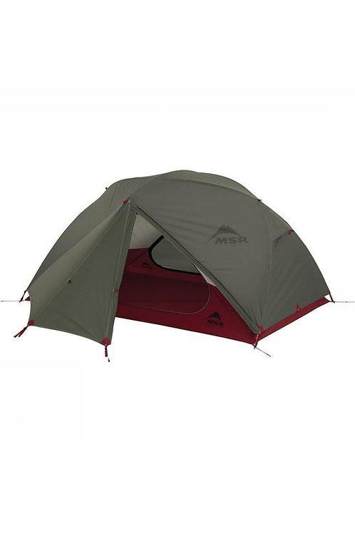 MSR - Elixir 2P. Tent
