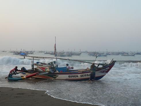 Fishing Pelabahun Ratu.JPG