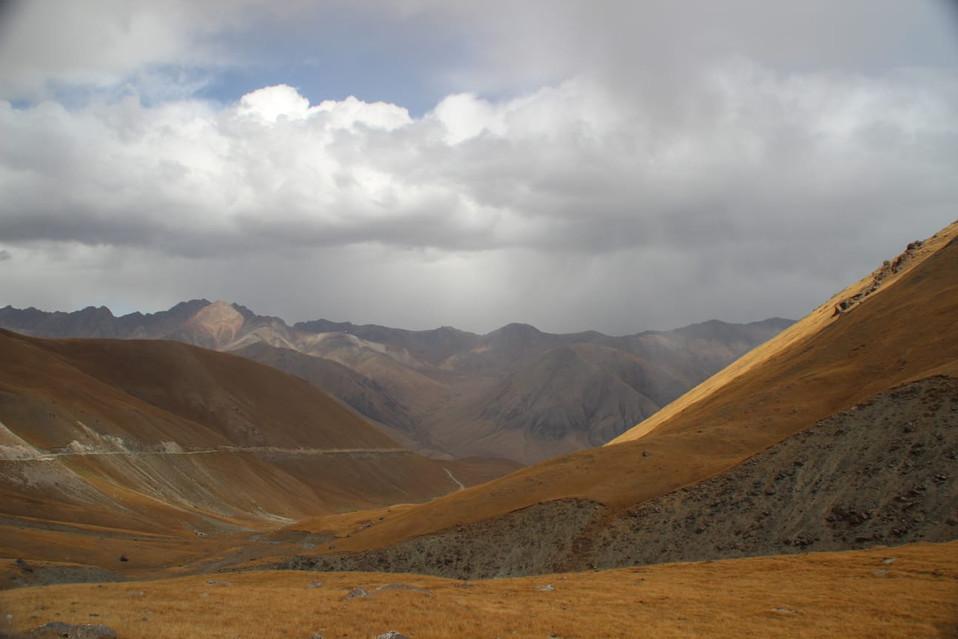 Kirgizië 3 .jpeg