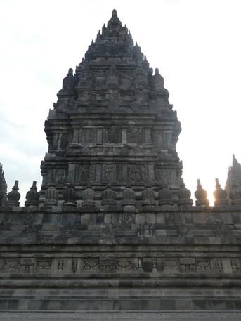 Prambanan temple.JPG