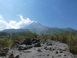 Merapi vulcano.JPG