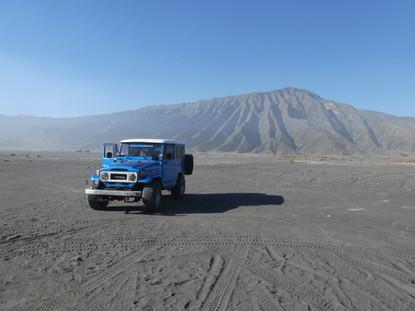 Jeep tour Bromo Savanne.JPG