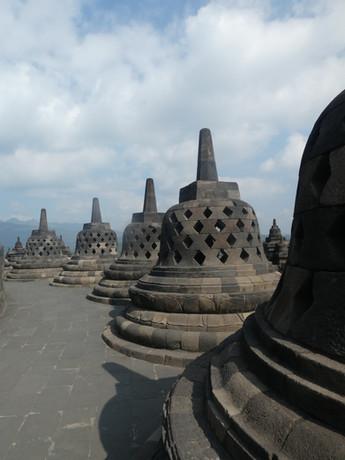 Borobodur temple.JPG