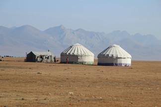 Kirgizië 4.jpeg