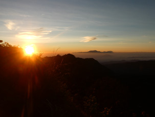 Bromo sunset.JPG