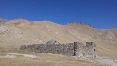 Kirgizië 5.jpeg