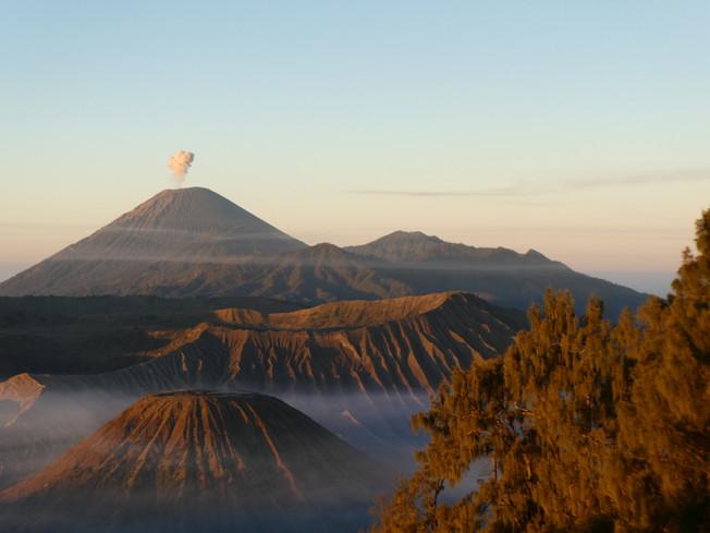 Mount Bromo (2).JPG
