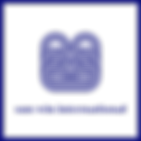 sunwin logo-tran.png