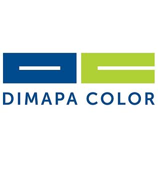 DIMAPA_logo.png