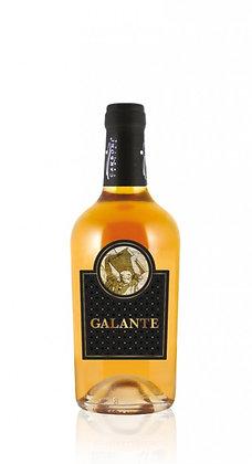 Galante