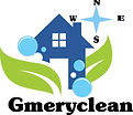 Gmeryclean Professional Cleaners