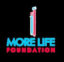 more life foundation