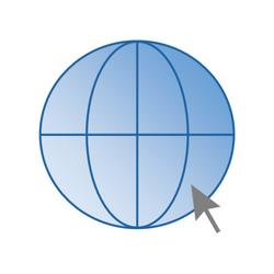 tefl logo 512px