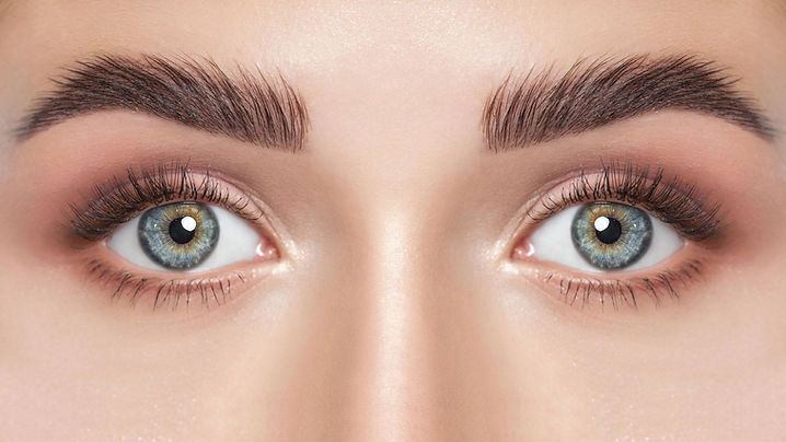 Loreal-Paris-Article-What-Is-Eyebrow-Lam