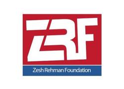 ZRF_Logo_2012