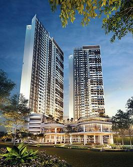 panorama-facade-819x1024.jpg