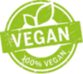 100Vegan.jpeg