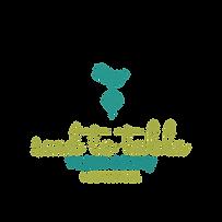 SeedtoTablePureGoodEats-2.png