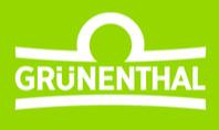 Grünenthal_logo_edited.jpg
