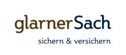 glarnersach logo_edited.jpg