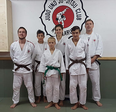 Judo Gürtelprüfung 22.09_edited.jpg