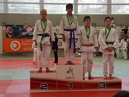 judo turnier murten.jpg