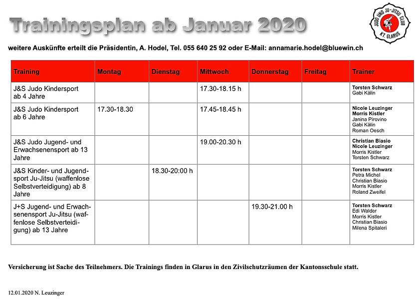 Bildschirmfoto 2020-01-12 um 12.46.06.pn
