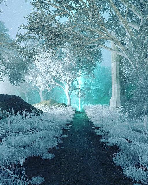 Frozen Tundra.jpg