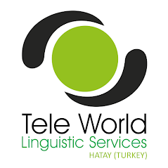TeleWorld_FB_TURKEY_preview.png