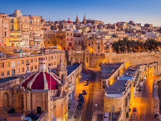 Maltaca Diline ve Maltaca Dilinden Her Türde Çeviri Hizmetleri