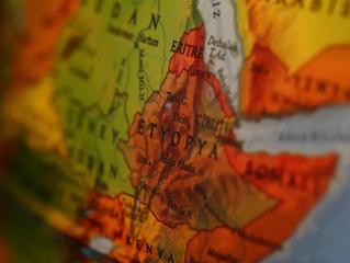 Amharca Tercüme Hizmetleri / Amharic Translation Services - Etiyopya  Yeminli Tercüme Bürosu