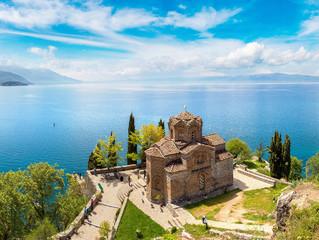 Makedonya Dili / Makedonca Çeviri Hizmetleri