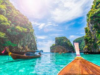 Thai Language Translations / Tayca Tercüme Hizmetleri - Tayland Yeminli Tercüme Bürosu