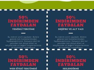 Tele World Dil Hizmetleri Türkiye İspanya Almanya ve İran'da!!