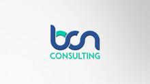 Tele World Dil Hizmetleri BCN Consulting İş Birliği İle tüm Türkiye'ye yeni bir hizmet sunmaya b