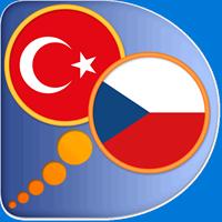 Çekçe Yeminli Tercüman-Çekçe Noter Onaylı Tercüme Bürosu