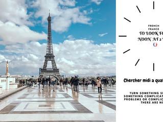 French Sworn Translations / Fransızca Yeminli Tercüme Hizmetleri / Fransa Yeminli Tercüme Bürosu