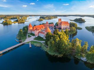 Litvanca Yeminli Tercüme Hizmetleri