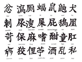 Çince Tercüman ve Çeviri Hizmetleri Hatay İskenderun'da...