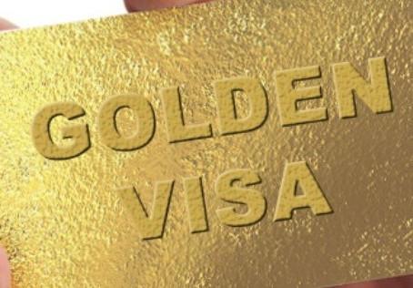İspanya ve Diğer Ülkelerde Golden Visa nasıl alınır?