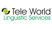 Tele World Dil Hizmetleri Yeminli Tercüme Bürosu İskenderun