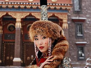 Buryatça Tercüme Hizmetleri / Buryat Language Translation Services - Buryatya Tercüme Bürosu