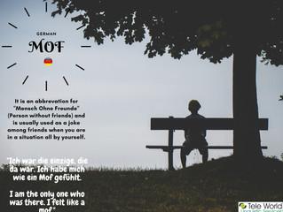 German Sworn Translations / Almanca Yeminli Tercüme Hizmetleri- Almanya Yeminli Tercüme Bürosu