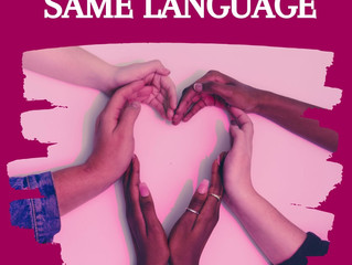 ALL PEOPLE SMILE IN THE SAME LANGUAGE - TELE WORLD LINGUISTIC SERVICES