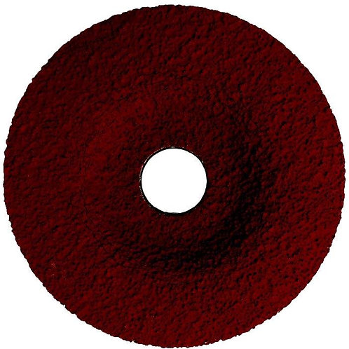 XSR Hybrid Grinding Discs