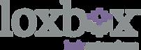 Loxbox logo.png