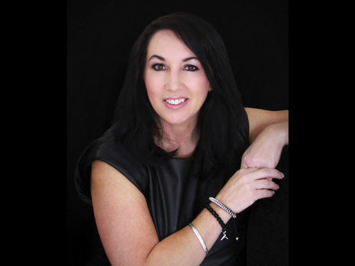 Hairdressing Industry Podcast: Become a Hair Extensions Expert with Michelle Griffin