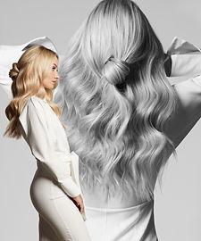 blonde comp crop.jpg