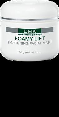 Foamy Lift Jar ScrewSilver 60ml ENG DMK S01 440 SHW.png
