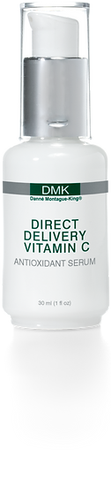 Direct Delivery Vitamin C Glass Pump 30ml ENG DMK S01 376 SHW.png